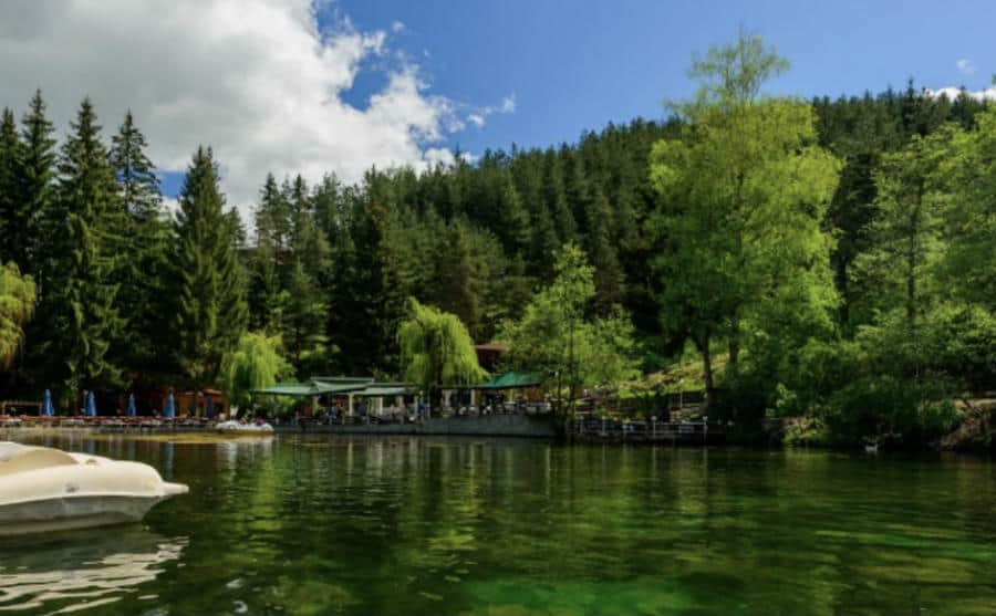 lago-kleptuza-velingrad