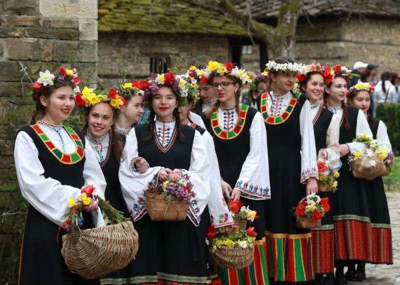 lazarki-costumbres-bulgaria