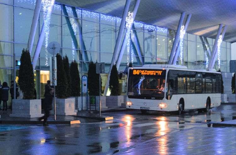 linea84-aeropuerto-sofia-bulgaria
