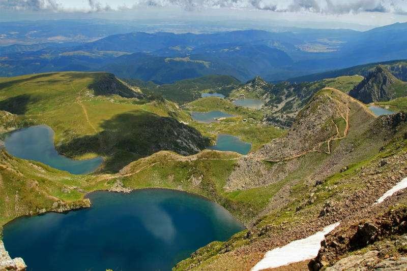 los-siete-lagos-de-rila-bulgaria