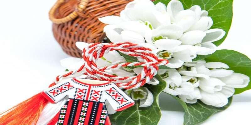 martenitsa-flores