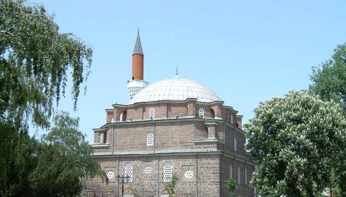 mezquita-banya-bashi-sofia-bulgaria