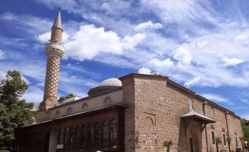 mezquita-dzhumaya-plovdiv