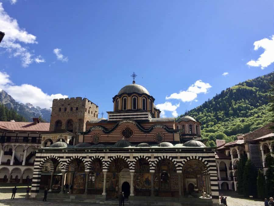 monasterio-rila-bulgaria
