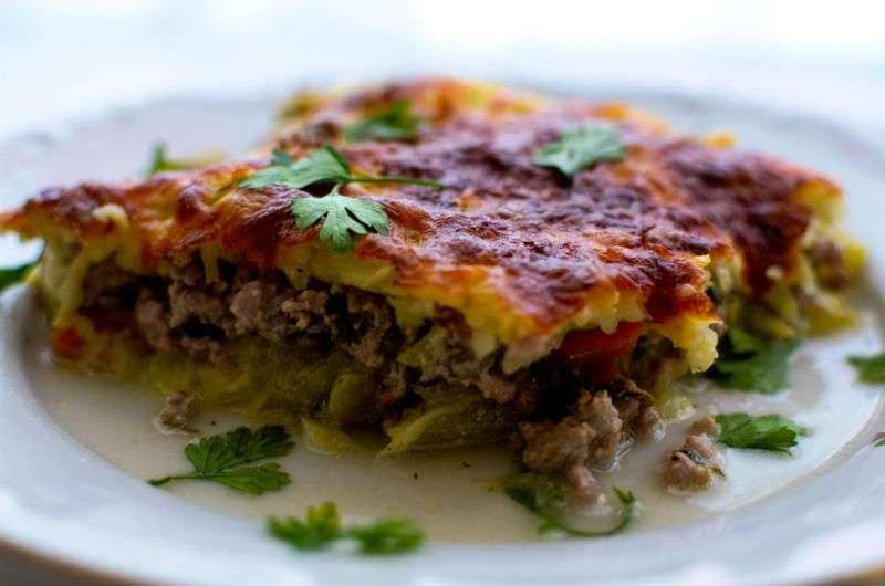 musaka-comida-tipica-bulgaria
