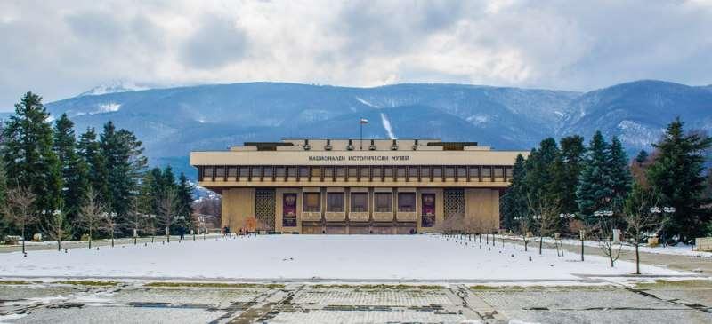 museo-historico-boyana-sofia