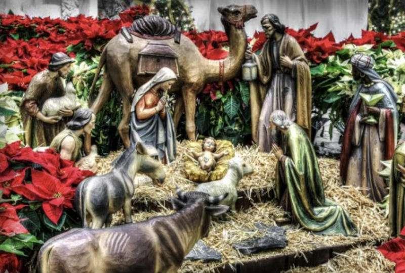 nacimiento-jesus-navidad