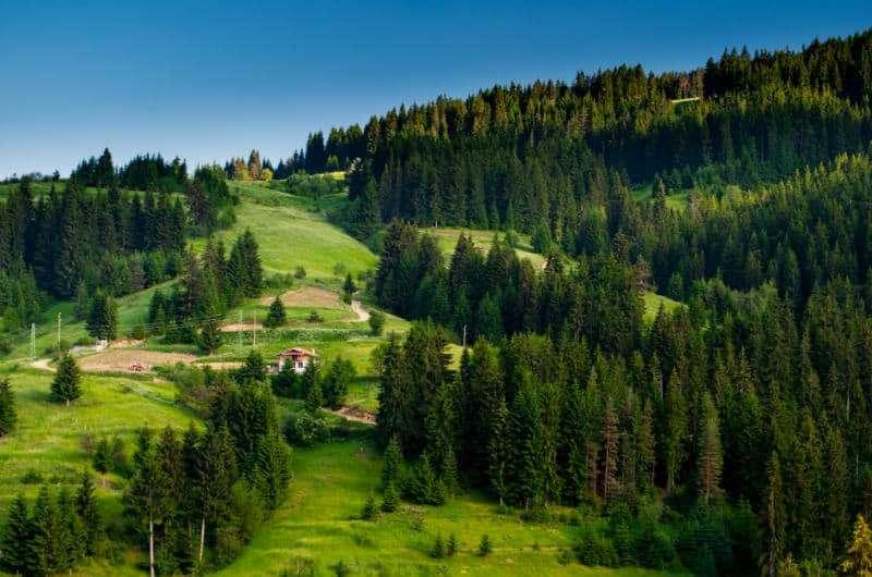 paisaje-rodope-bulgaria