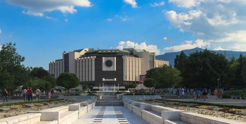 palacio-de-cultura-sofia-bulgaria