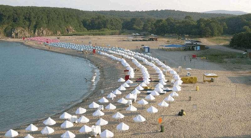 playa-butamyata-sinemorets