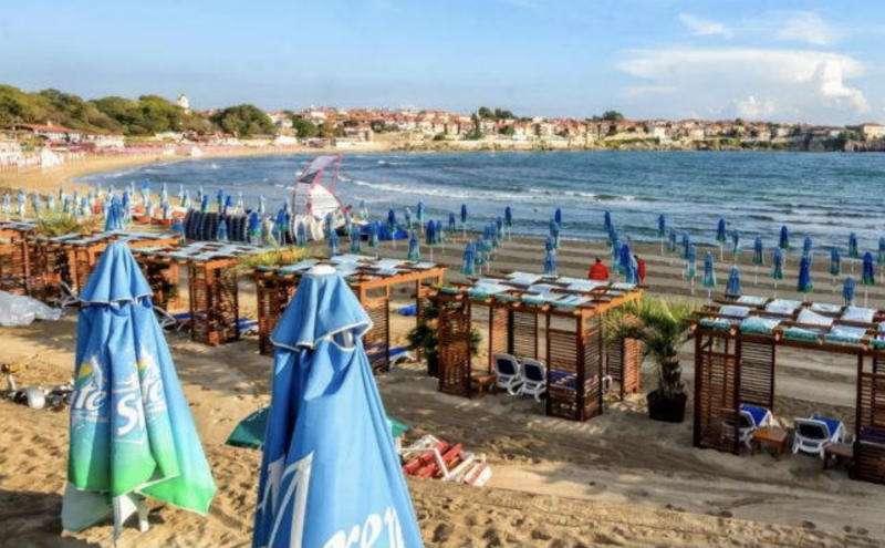 playa-sozopol