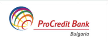procredit-bank-bulgaria