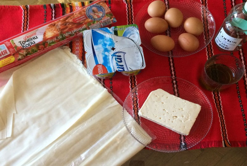 productos-banitsa-comida-bulgaria