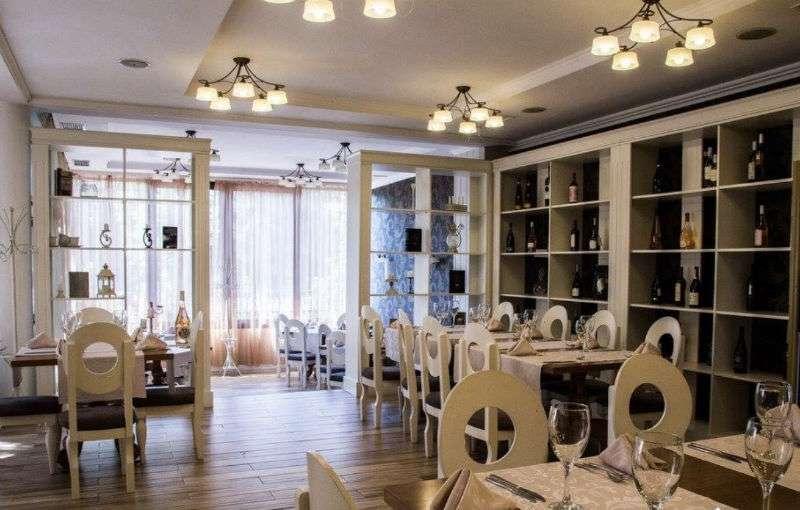 restaurante-asenevtsi-veliko-tarnovo