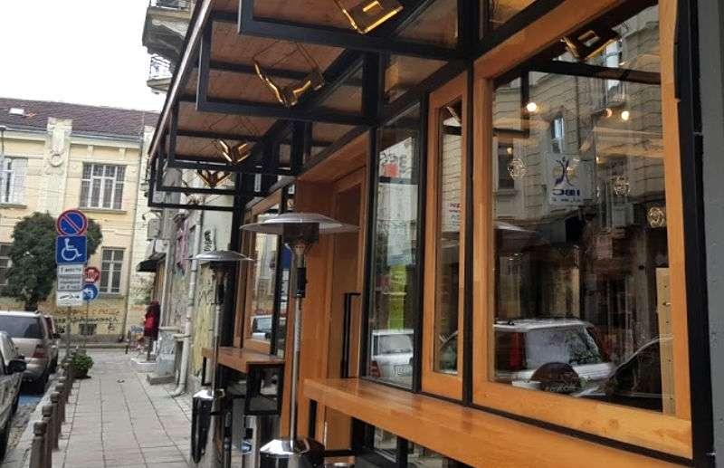 restaurante-cosmos-sofia-bulgaria