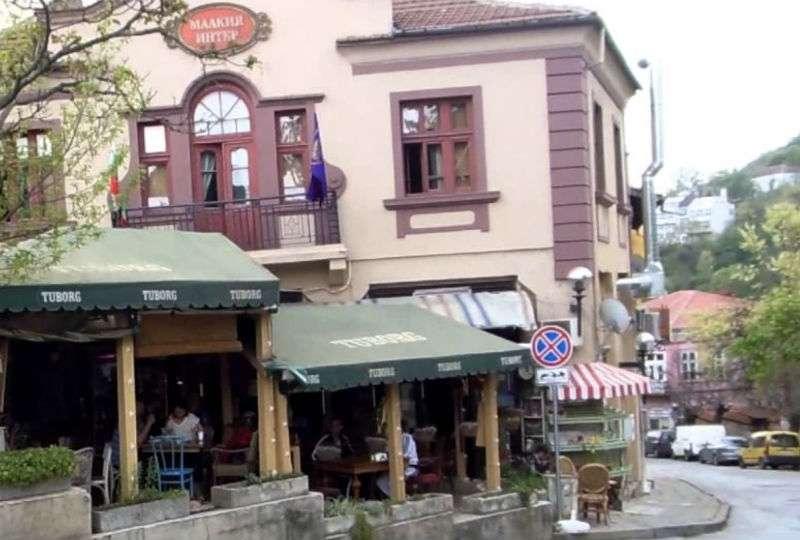 restaurante-malkia-inter-veliko-tarnovo