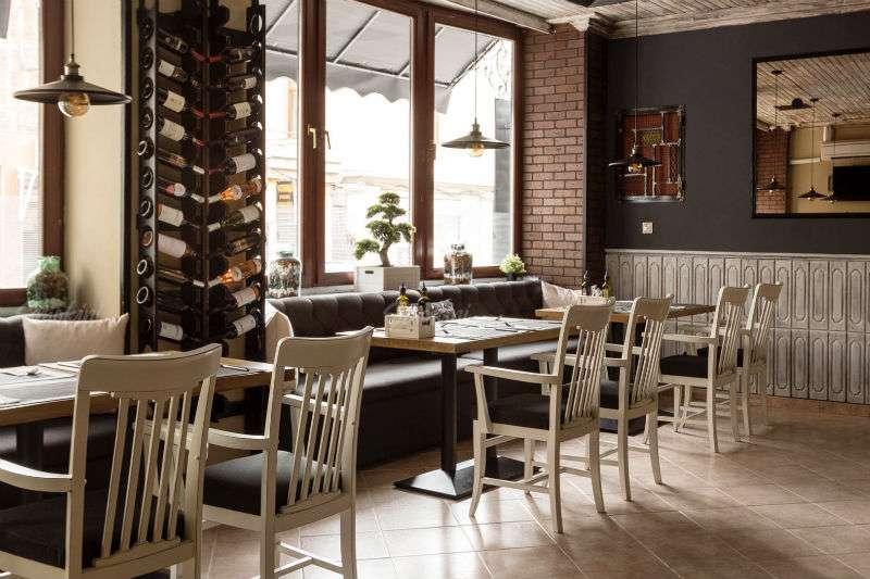 restaurante-smokini-plovdiv