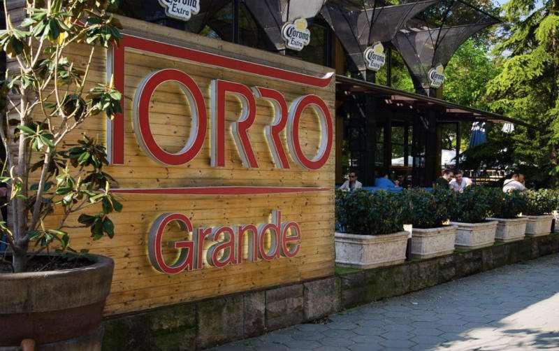 restaurante-torro-grande-plovdiv