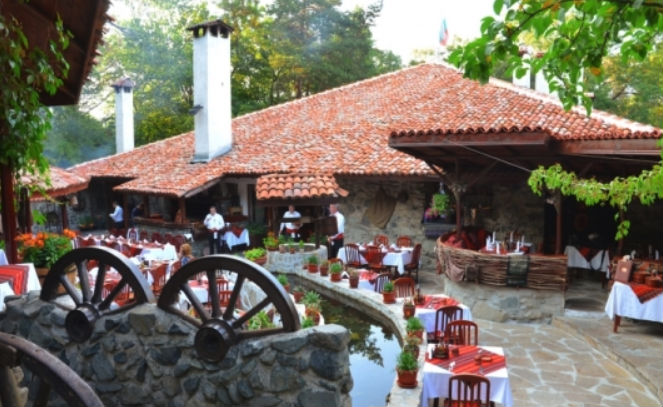 restaurante-vodenitsata-sofia