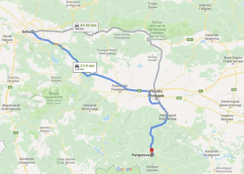 ruta-sofia-pamporovo