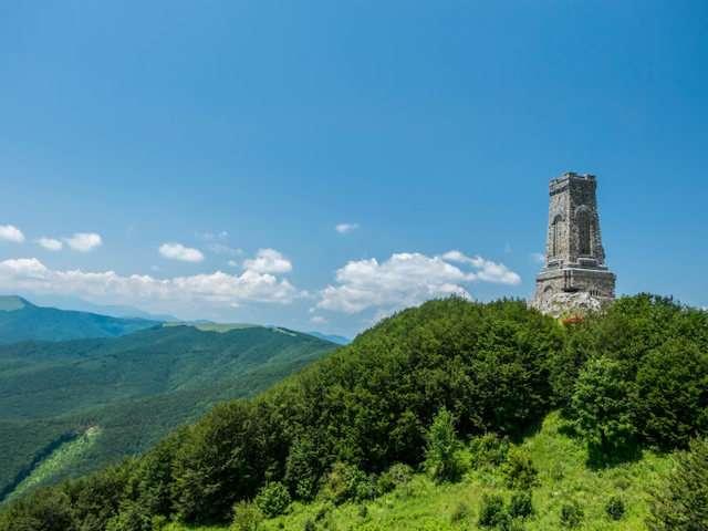 shipka-bulgaria-monumento-historico
