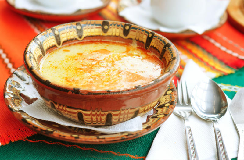 shkembe-chorba-callos-comida-bulgara