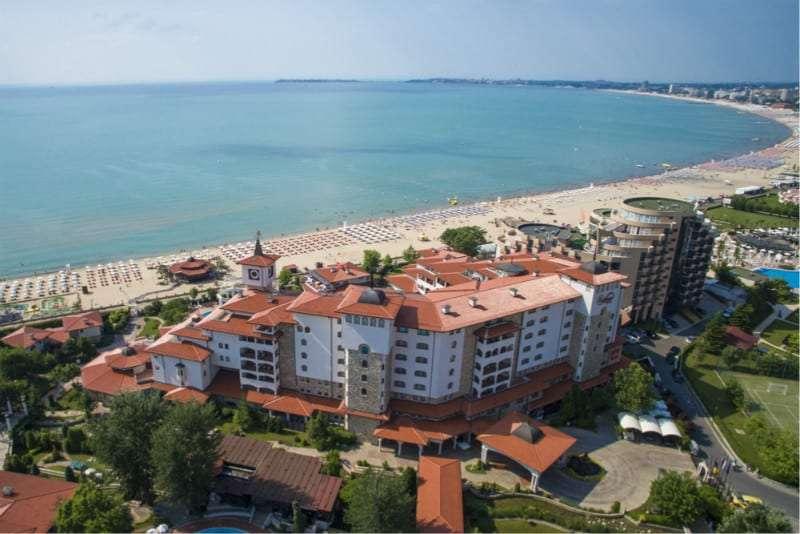 slanchev-briag-bulgaria