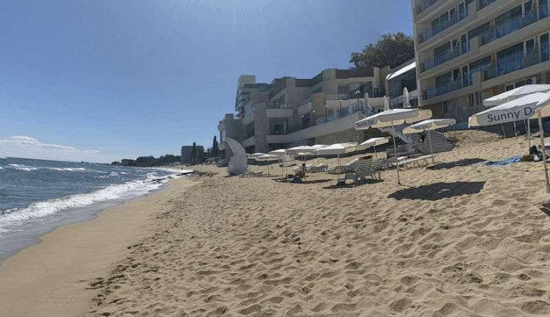 sunny-day-playa