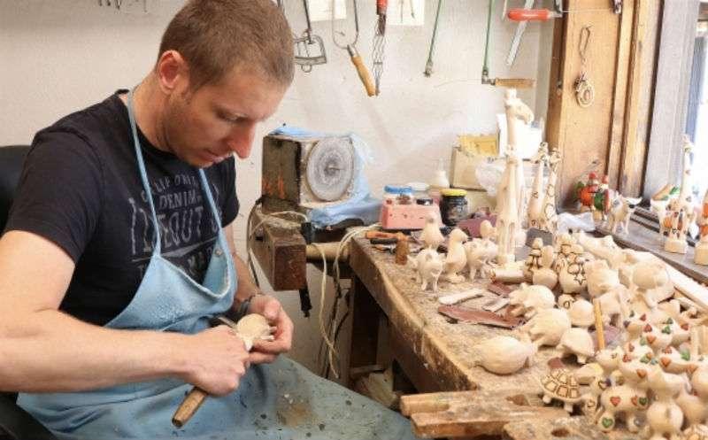 talador-madera-artesano-veliko-tarnovo