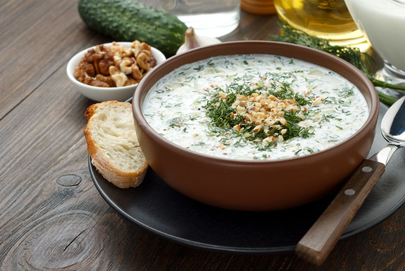 tarator-sopa-tipica-bulgaria