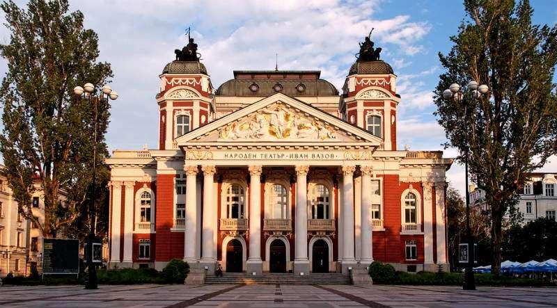 teatro-nacional-ivan-vasov-sofia