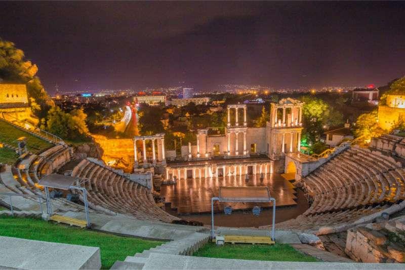 teatro-romano-plovdiv