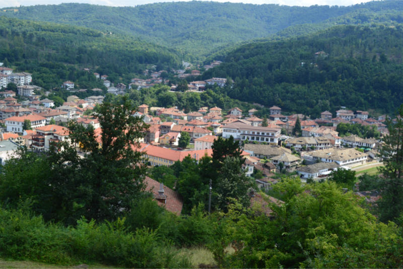 tryavna-pueblos-bonitos-bulgaria
