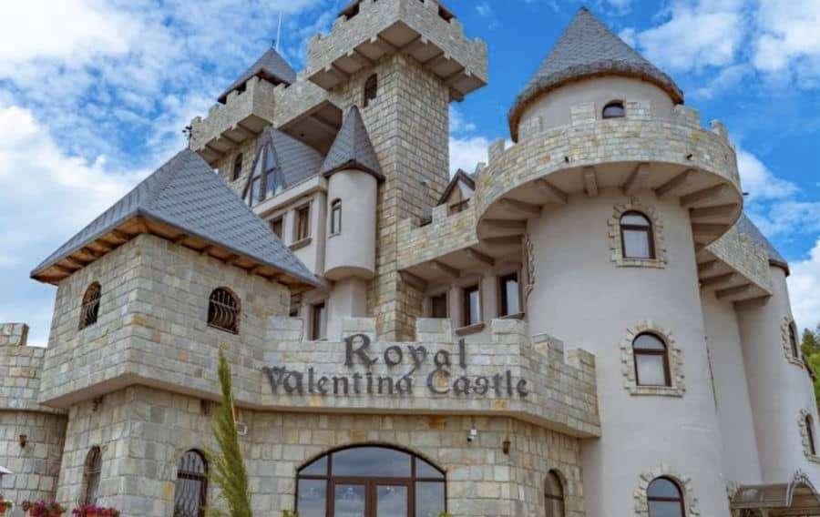 valentina-castle-ognyanovo