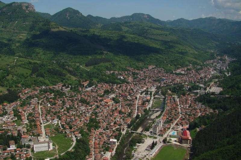 vistas-de-ribaritsa-pueblos-bulgaria