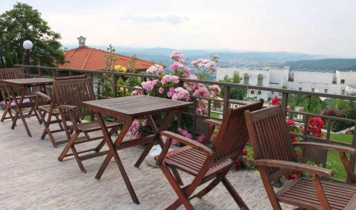 vistas-park-hotel-arbanasi-bulgaria