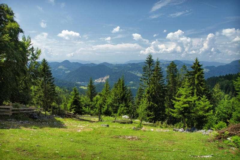 vistas-stara-planina-bulgaria