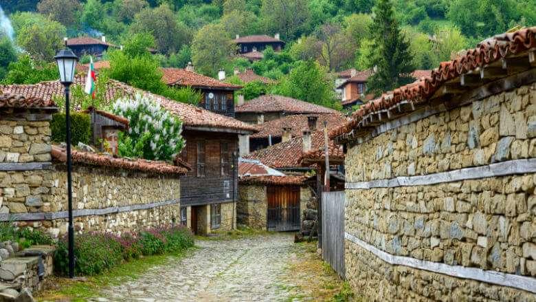 zheravna-pueblos-bonitos-bulgaria